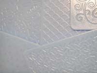 laminas textura   Otras Técnicas: Texturas