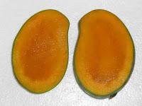 http://4.bp.blogspot.com/_ZktBAp4QCWY/SJ6a2hHh2mI/AAAAAAAAACM/yEk8paicDas/s200/Mangoes+Harumanis+meat+1.psd.jpg