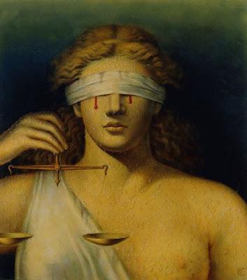blind_justice~s600x600 dans Zone c'eSt chez noUs!