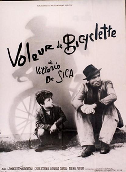 le_voleur_de_bicyclette.jpg