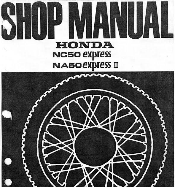 honda express moped scooter nc 50 1978 express ii sr urban rh hondaexpressmoped com honda urban express manual honda express sr manual