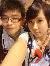 zai bao and lui bao =)