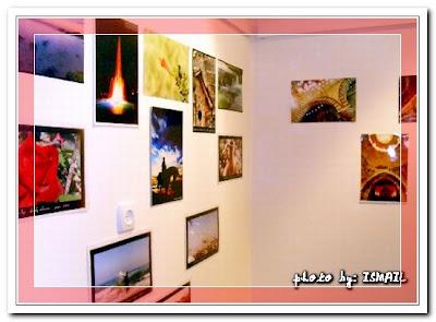 فريق مصوري فلسطين يفتتح معرضاً للصور التراثية الفوتوغرافية 2