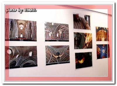فريق مصوري فلسطين يفتتح معرضاً للصور التراثية الفوتوغرافية 3