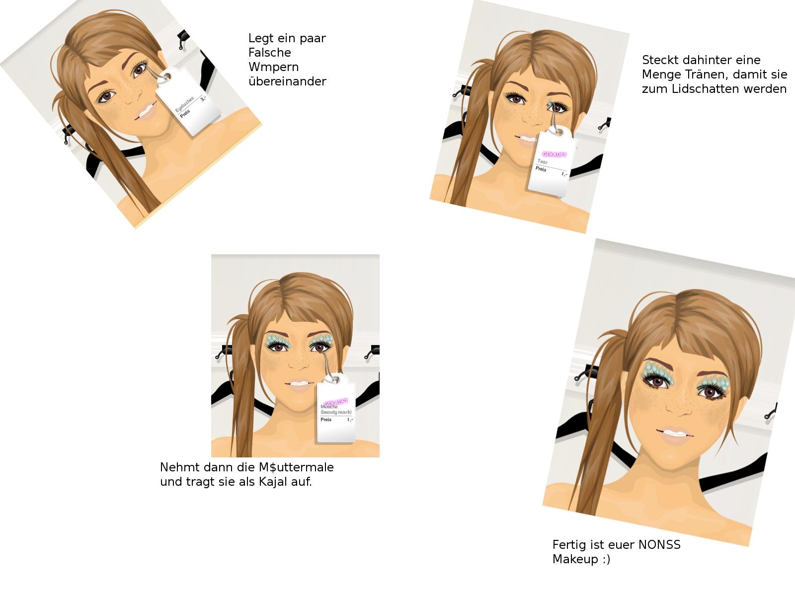 http://4.bp.blogspot.com/_ZlG-GoMFjyQ/TEVGpbynDXI/AAAAAAAAB34/DgbGeWfnkB8/s1600/Makeup3-mag2.jpg