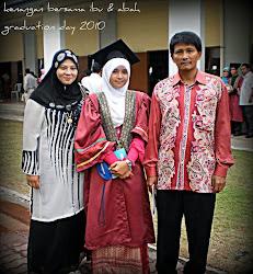 bersame familykuh trsyg~