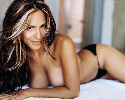 Tania Zaetta Hot