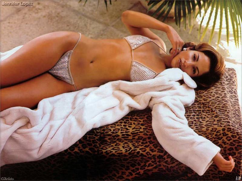 jennifer lopez foto. Jennifer Lopez