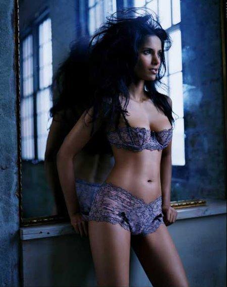 padma lakshmi sexy