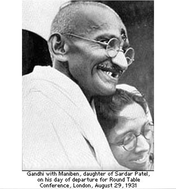 relevance of gandhi today essay How relevant is mahatma gandhi in the 21st century as many as 46 eminent indians from various fields were asked this question by raghunath mashelkar, the internationally acclaimed scientist, and thei.