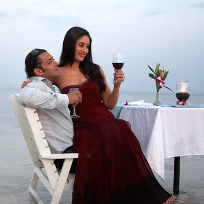 Salman and Kareena