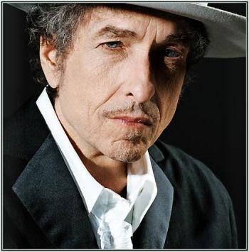 [Afbeelding: Bob+Dylan+2.jpg]