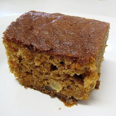 Mimi's Cafe Carrot Raisin Nut Bread | Real Mom Kitchen
