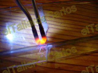 Eltallerdecarlos soldadura de materiales pl sticos unir for Como pegar plastico