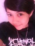 AngeL-ieRo™
