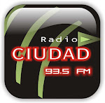 RADIO CIUDAD ON LINE