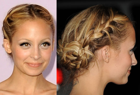 black braid hairstyles. Posted by Hair Styles