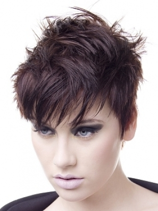 hairstyles 2011 women medium. hairstyles 2011 women medium