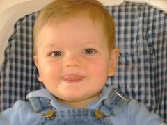 Matthew...9+ months