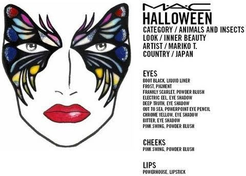 [Inner+Beauty+-+Halloween.JPG]