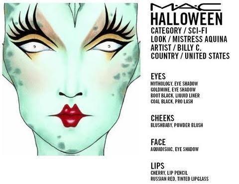 [Miss+Aquina+Halloween.JPG]