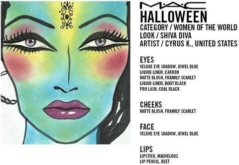[Shiva+-+Diva+Halloween.JPG]