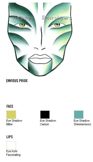 [Envious+Pride.jpg]