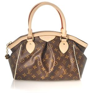 2010 louis vuitton bags