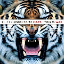 Album 2009