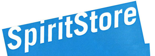 SpiritStore
