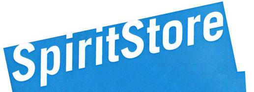 SpiritStore