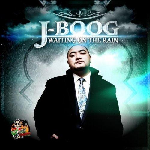J Boog Lets Do It Again Rudeboy Reggae: J Boog...