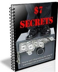 Secret of Creating Online Income