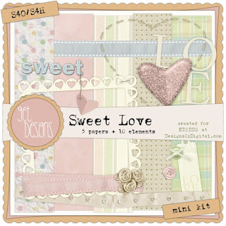 http://ginnytallent.blogspot.com/2009/04/sweet-love-mini-freebie.html