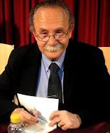 DOMINGO F. FAÍLDE