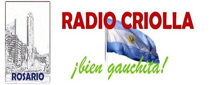 La Radio más nuestra