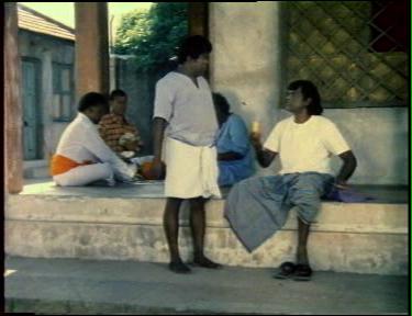 Voice of Ilayaraja masstamilan
