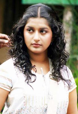 aathi-narayana-tamil-mp3-songs