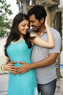 naan-mahaan-alla-tamil-mp3-songs