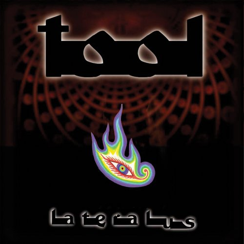 musica en DD (be ilegal, pleazee) Tool-lateralus-album