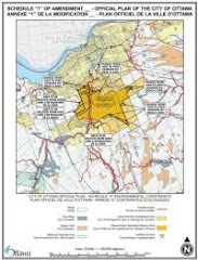 Airport Operations Influence Zone (AOIZ)