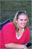 2007 - Just after starting WW at a weight of 227
