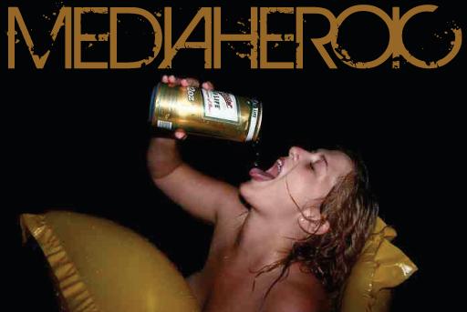 mediaheroic