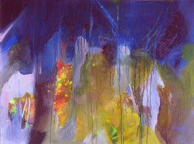 Connie Kleinjans contemporary art