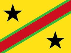 Republic of Lopongo