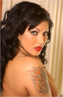 shelly martinez nude2 Submitted: Hot brunette wife getting dressed (19 pics)