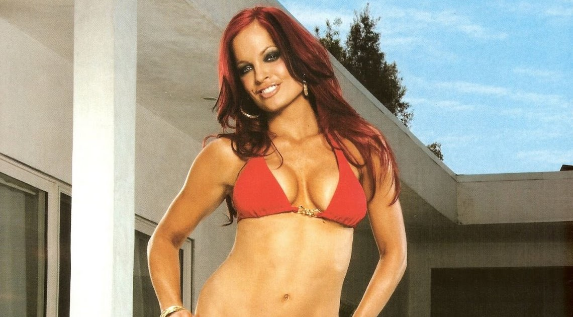 from Peter christy hemme pussy naked