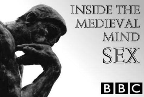 >Assistir Inside The Medieval Sex Online Dublado e Legendado