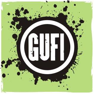 [Discografia] Gufi