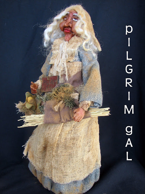 full pic of Pilgrim Gal